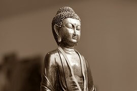 buddha-199462__180[1]